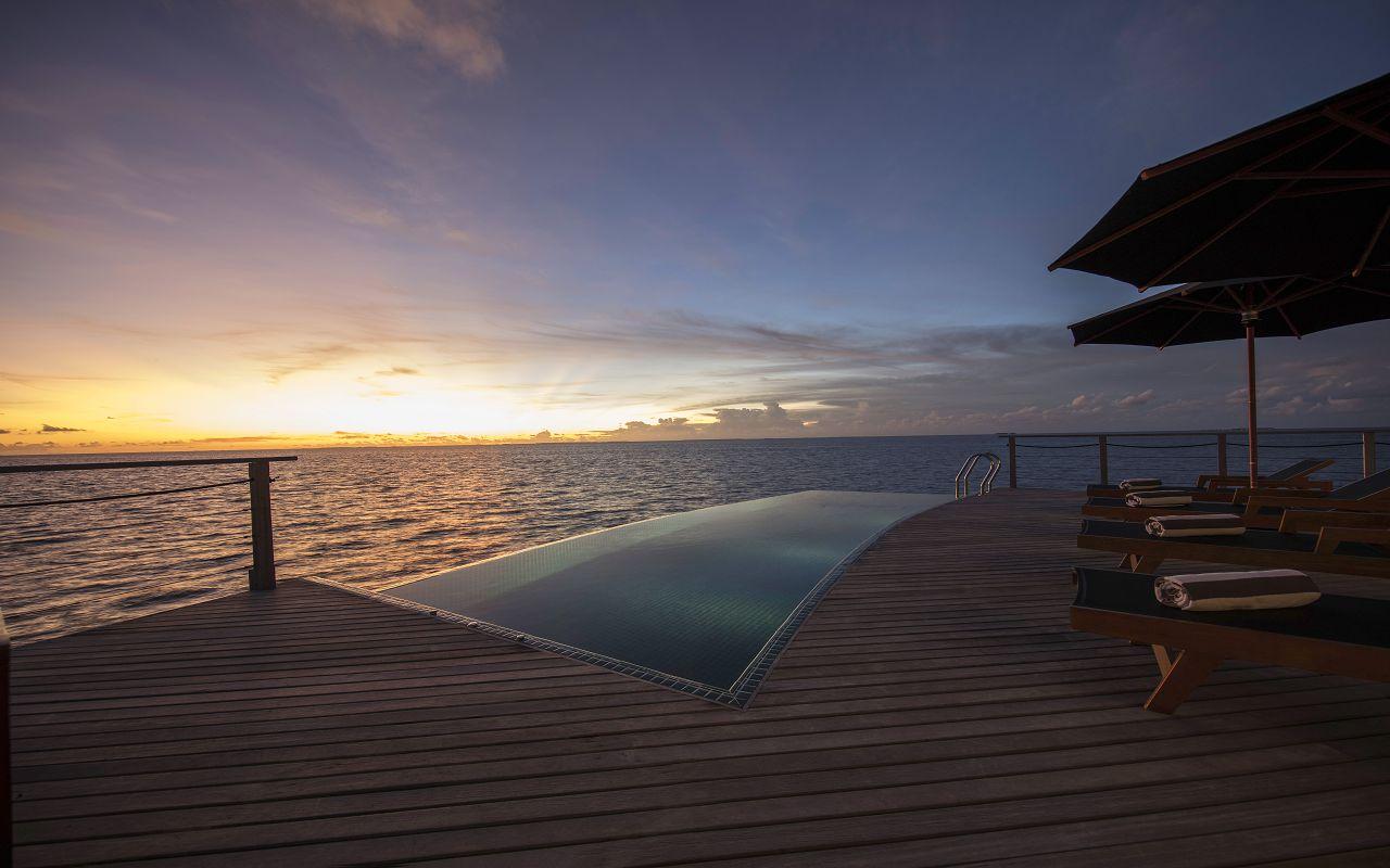 Grand Konotta Villa with Private Infinity Pool (35)
