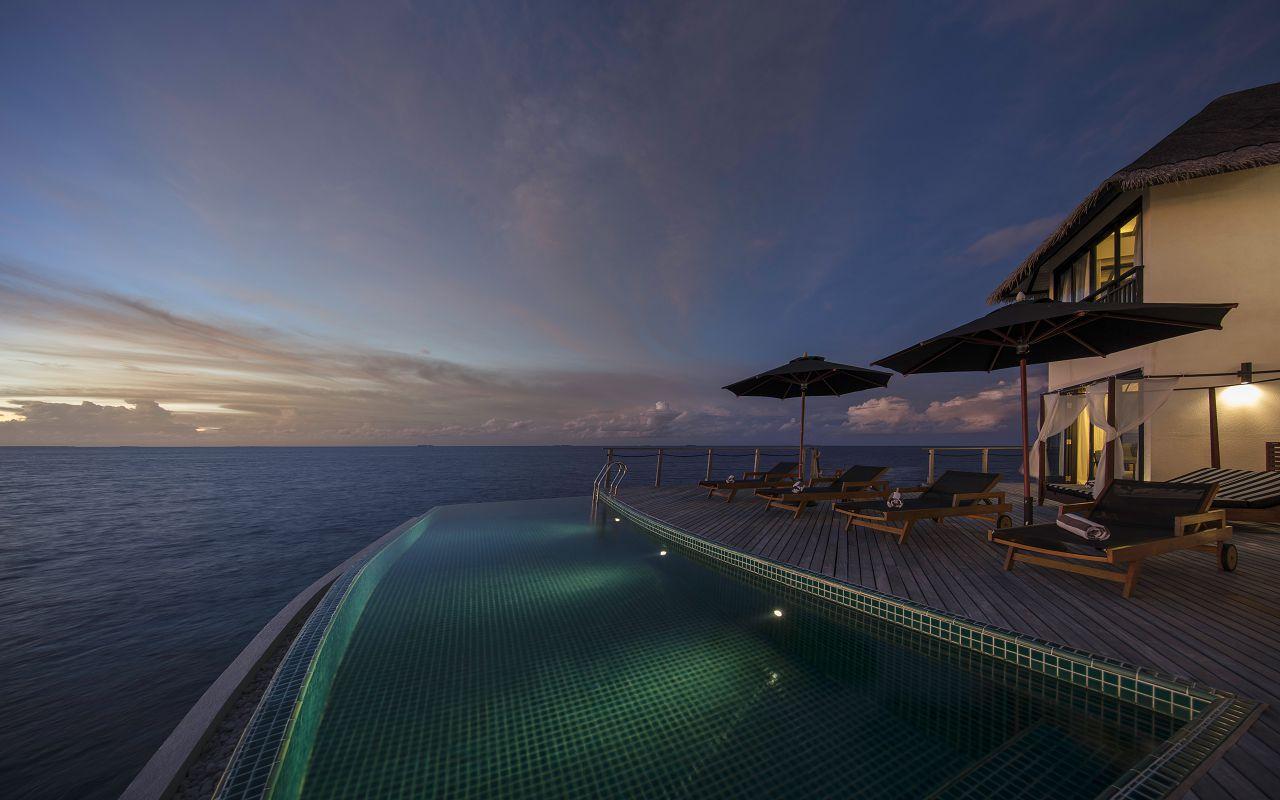 Grand Konotta Villa with Private Infinity Pool (36)