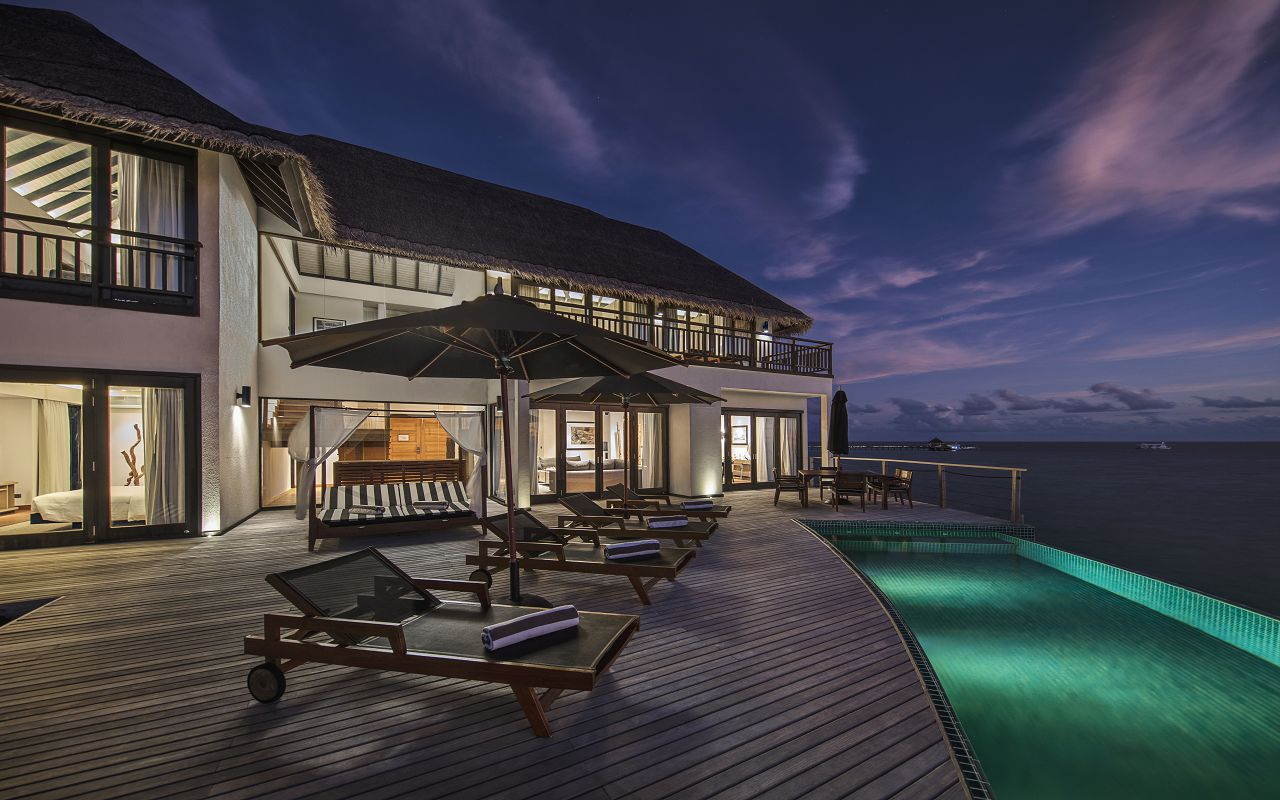 Grand Konotta Villa with Private Infinity Pool (38)