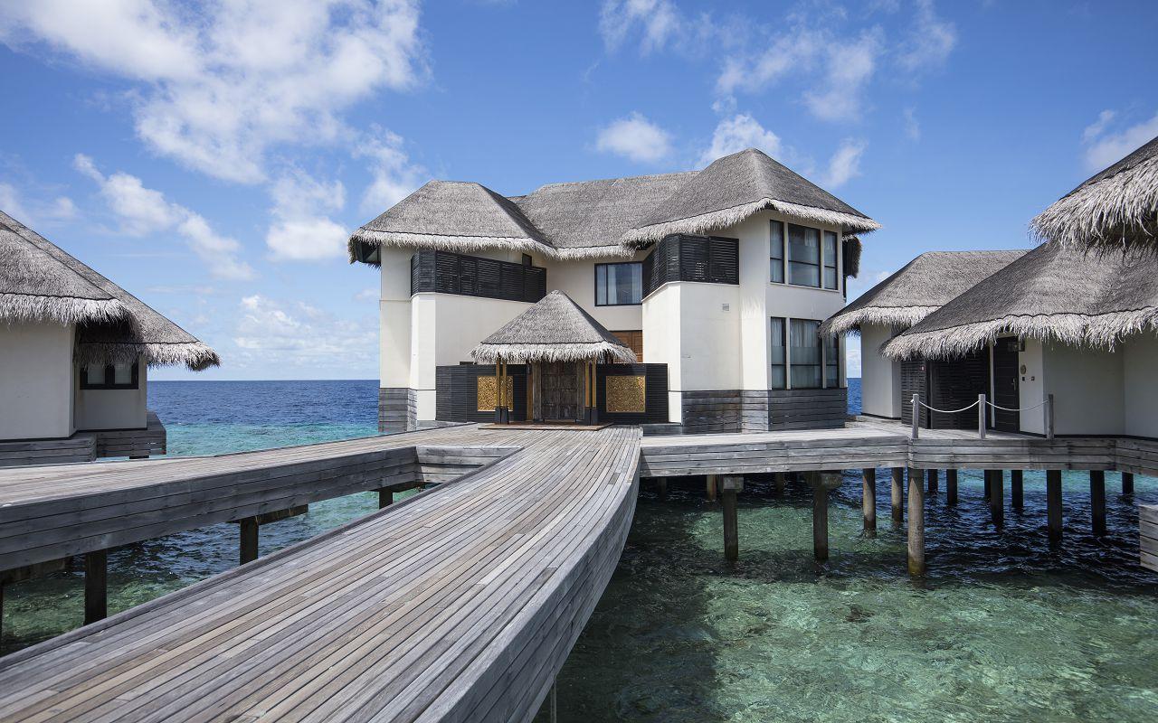 Grand Konotta Villa with Private Infinity Pool (4)
