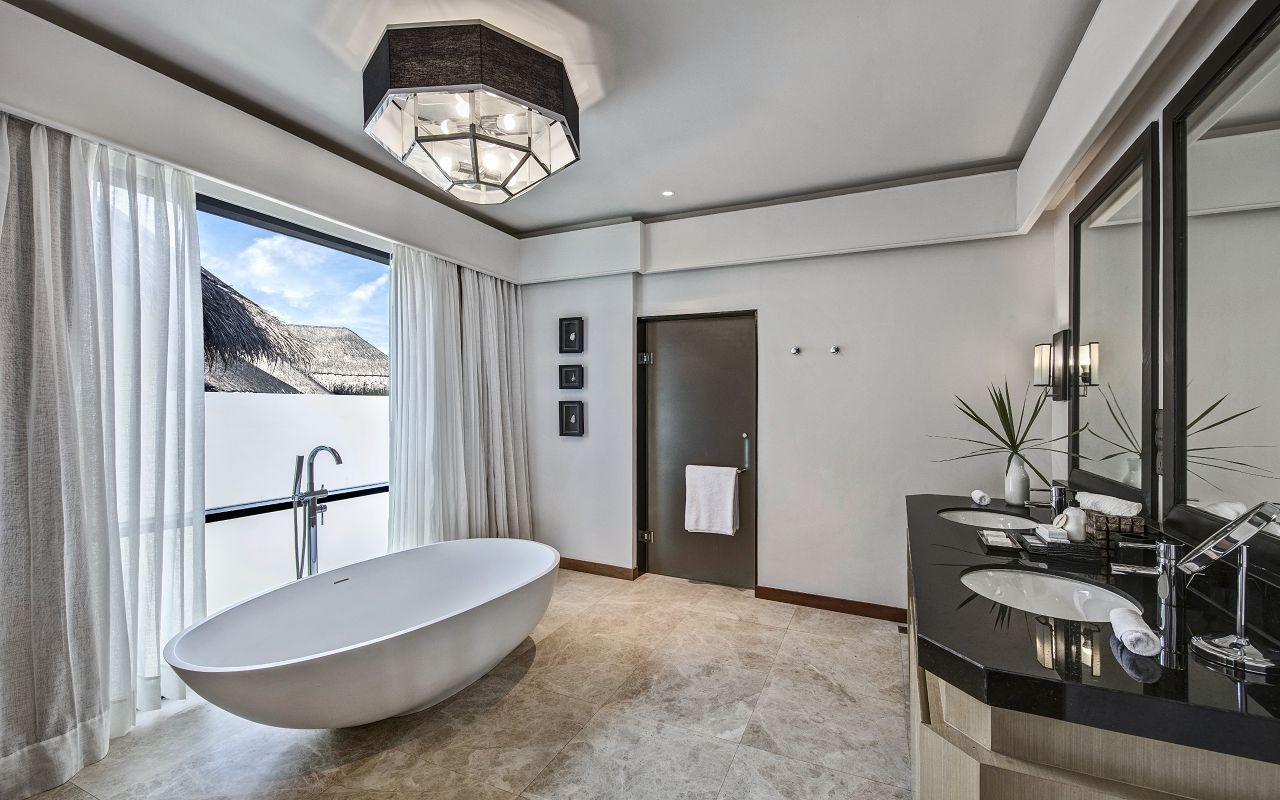 Grand Konotta Villa with Private Infinity Pool (7)