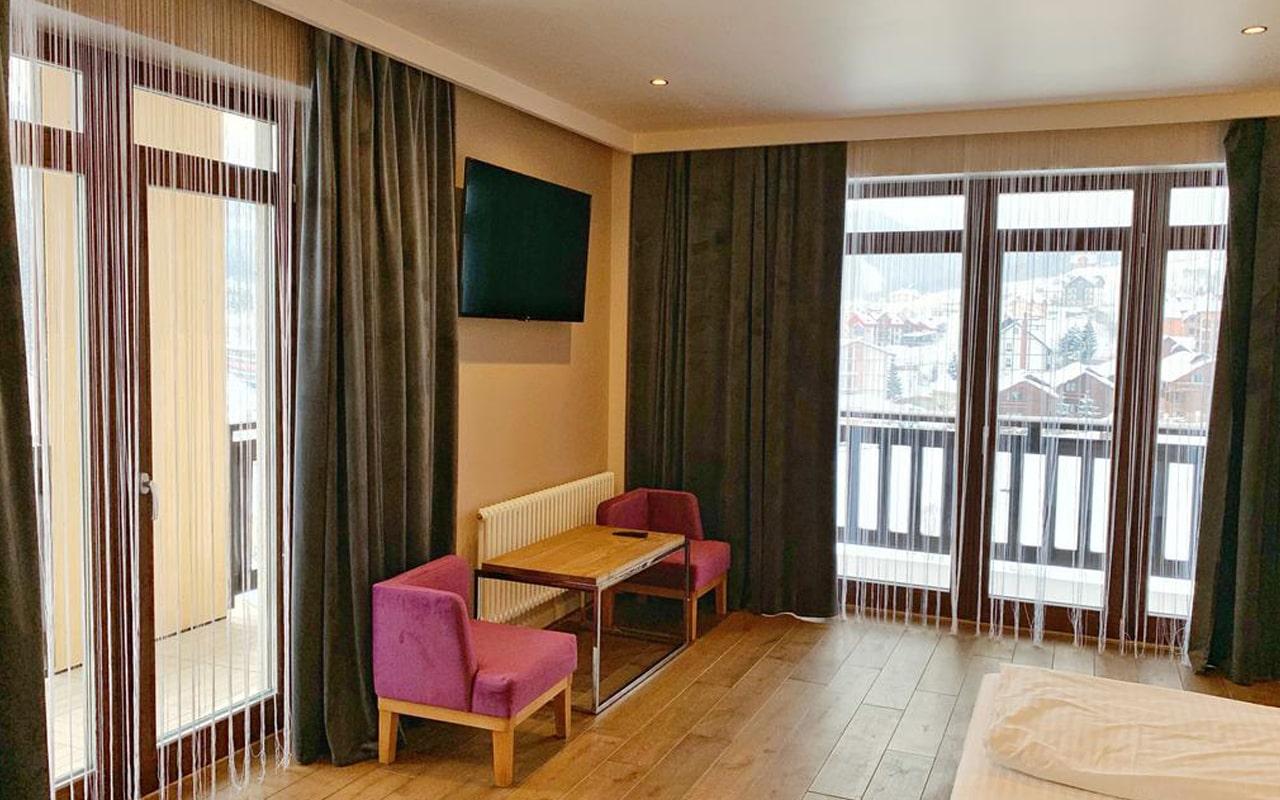 Park Hotel Fomich (103)