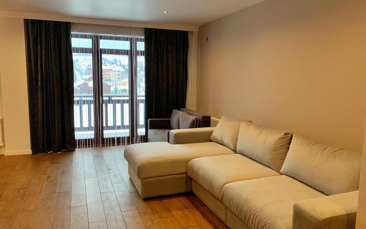 Park Hotel Fomich (104)
