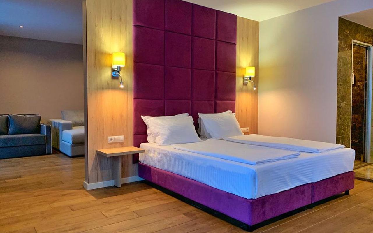 Park Hotel Fomich (107)