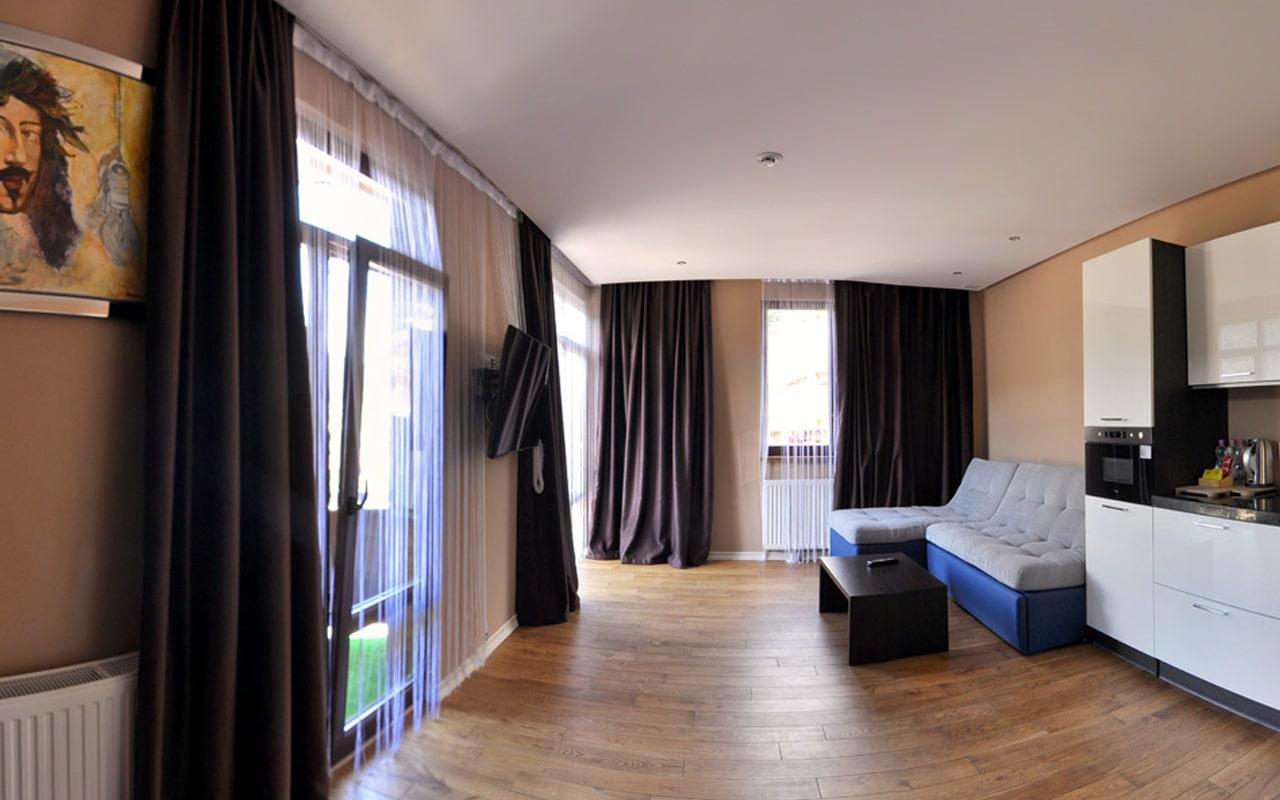 Park Hotel Fomich (115)