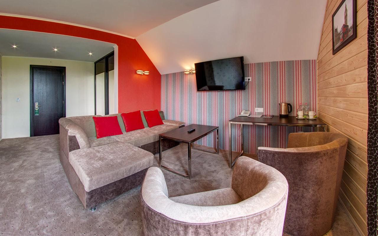 Park Hotel Fomich (19)