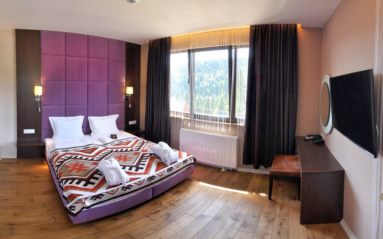 Park Hotel Fomich (2)