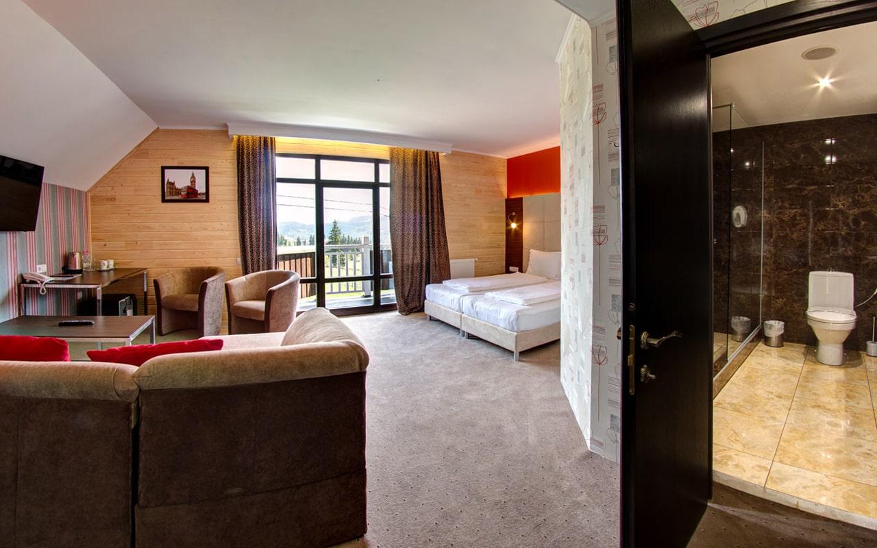 Park Hotel Fomich (21)