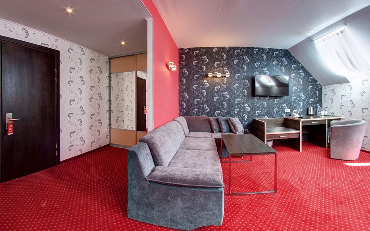 Park Hotel Fomich (26)
