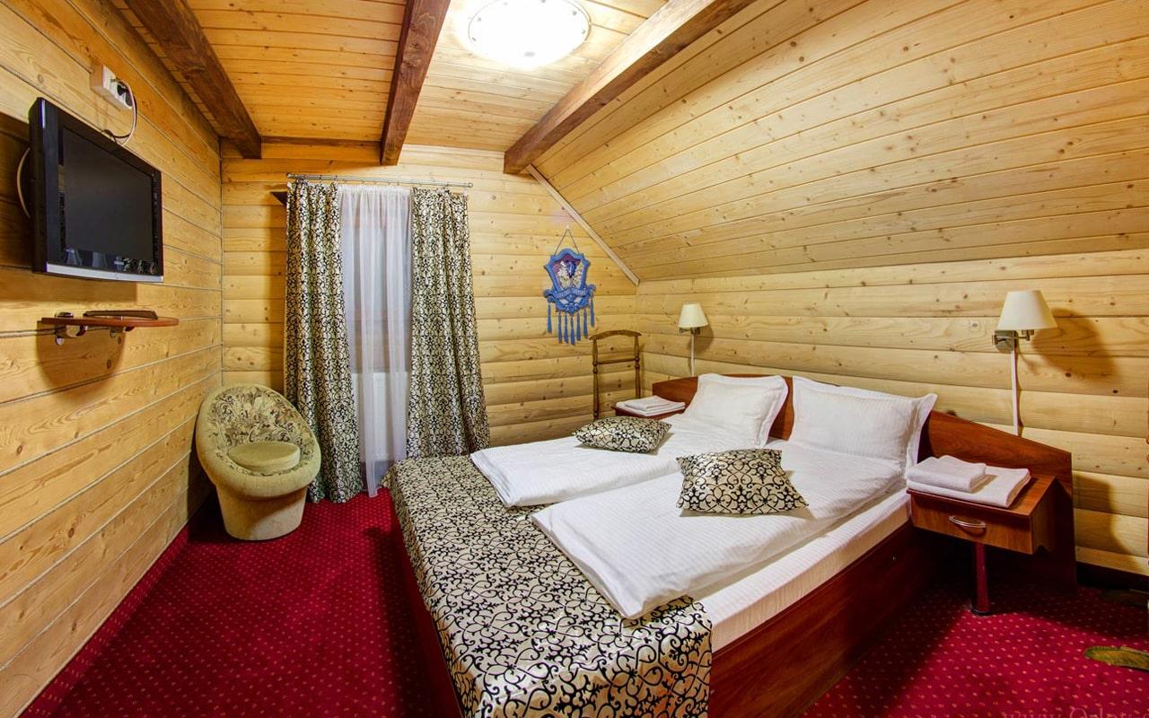 Park Hotel Fomich (30)