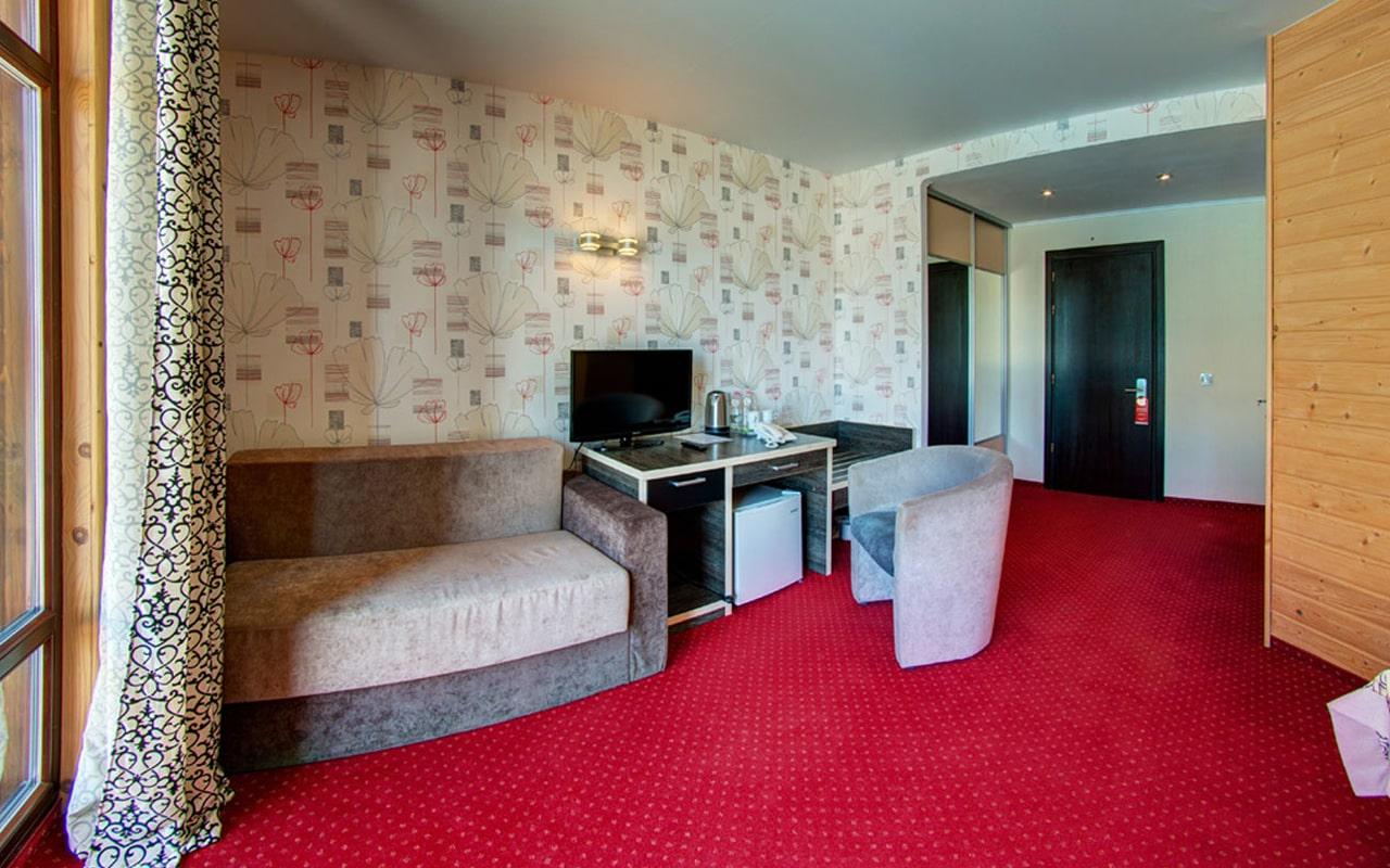 Park Hotel Fomich (53)