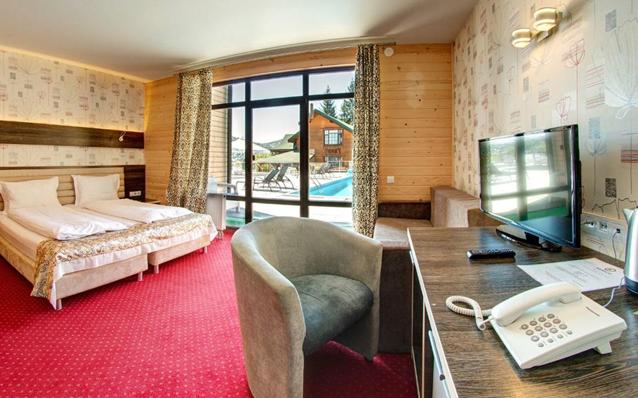 Park Hotel Fomich (55)