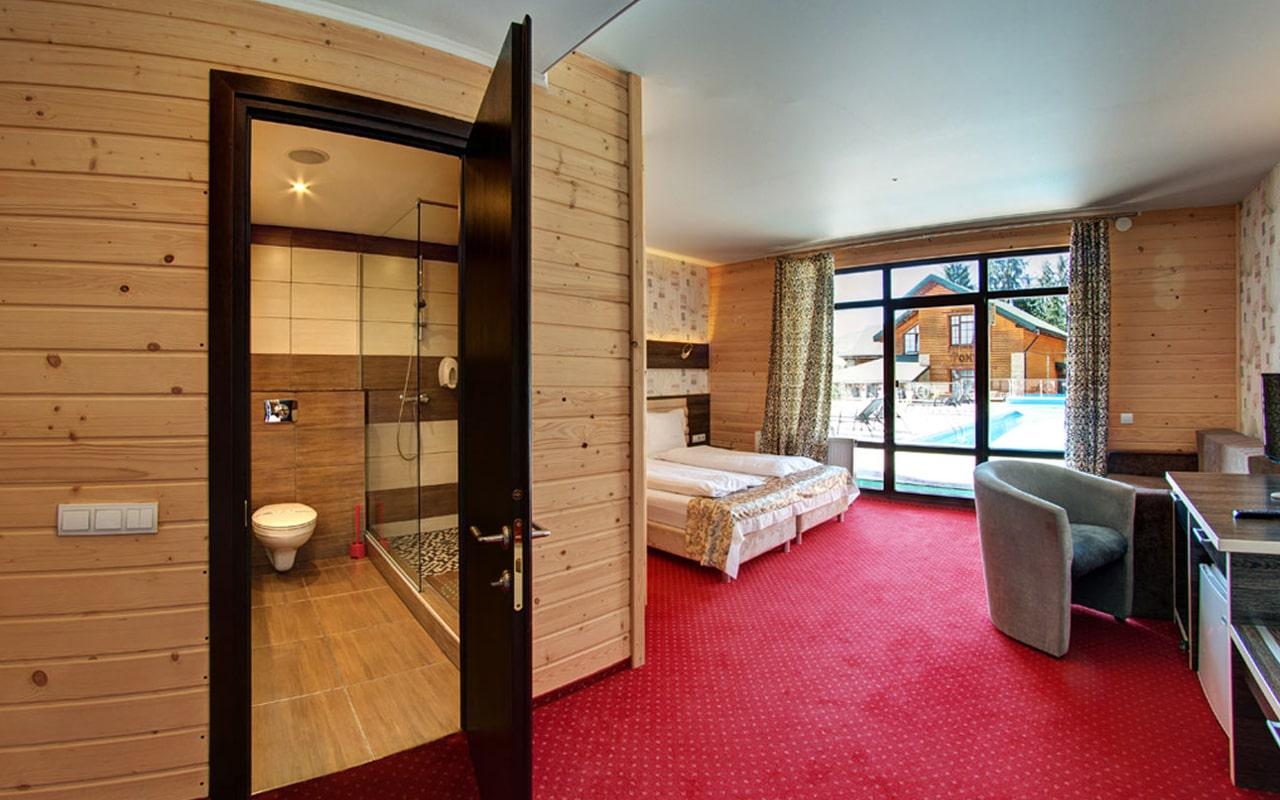 Park Hotel Fomich (56)