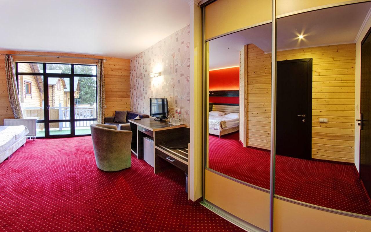 Park Hotel Fomich (60)