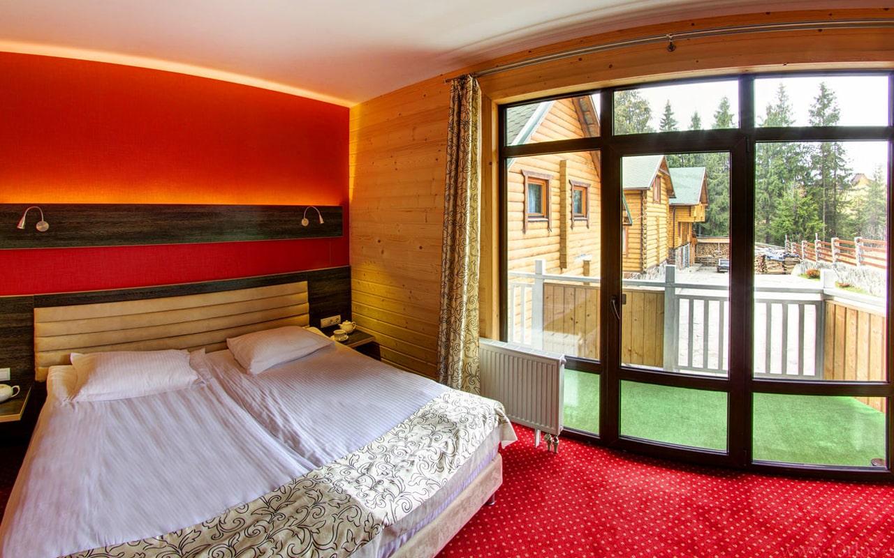 Park Hotel Fomich (64)