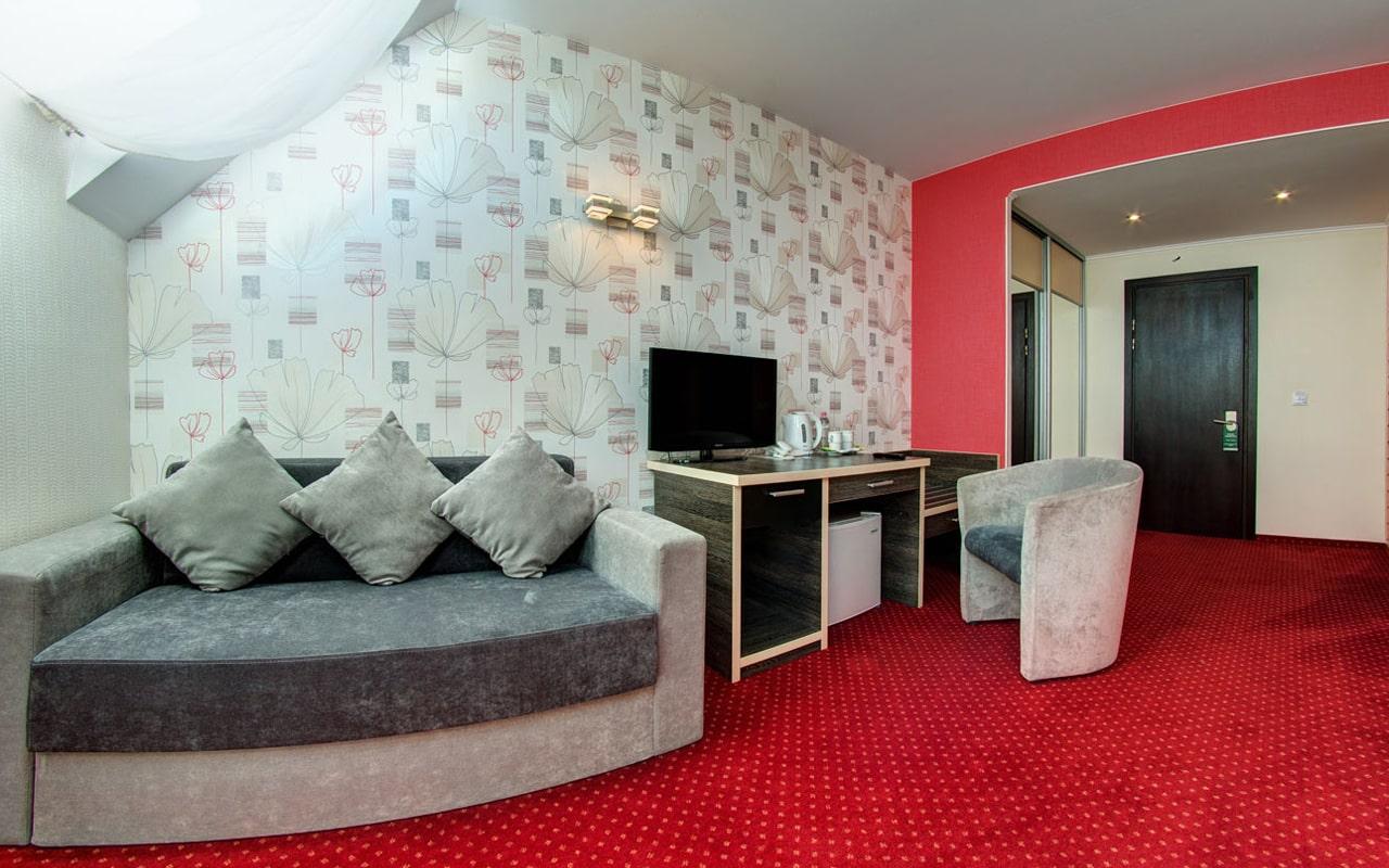 Park Hotel Fomich (69)