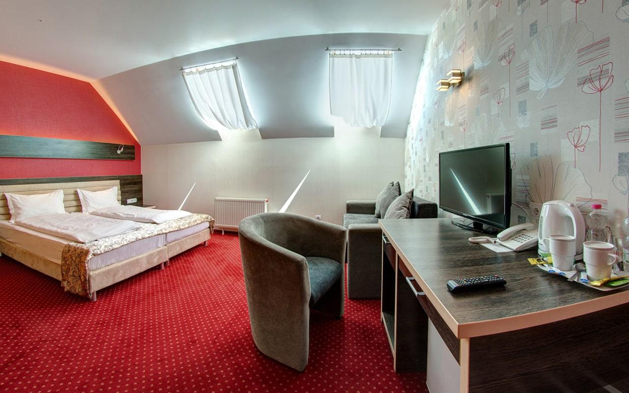 Park Hotel Fomich (72)