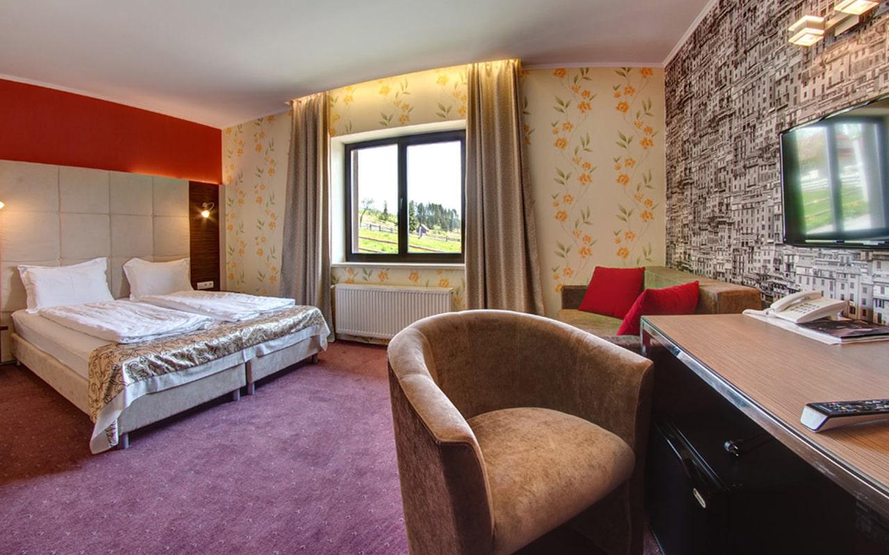 Park Hotel Fomich (78)