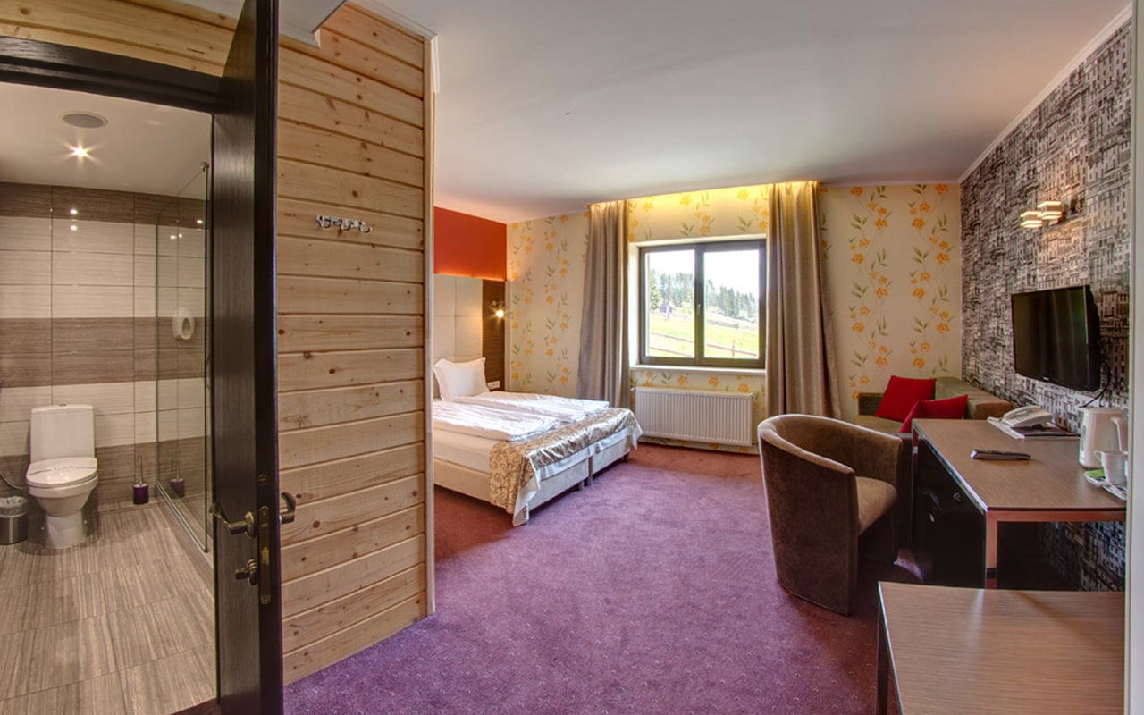 Park Hotel Fomich (79)