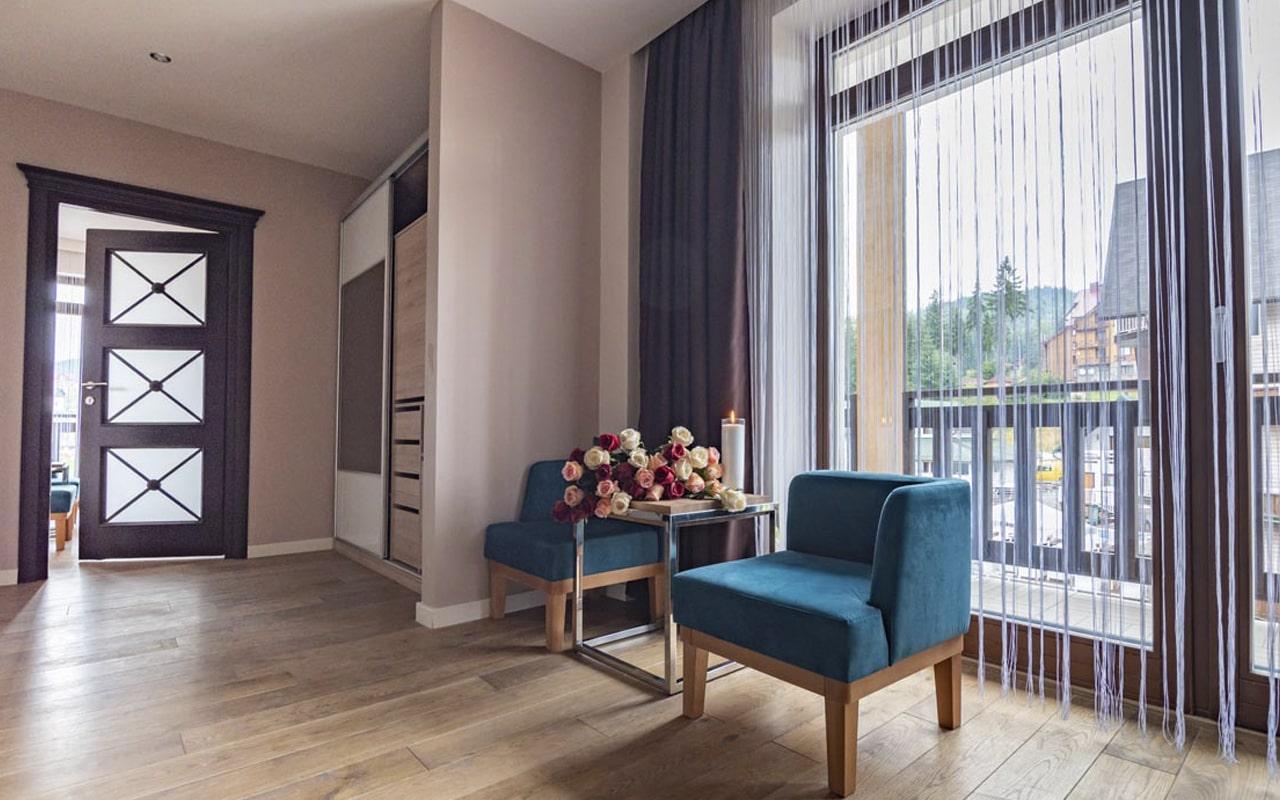 Park Hotel Fomich (92)
