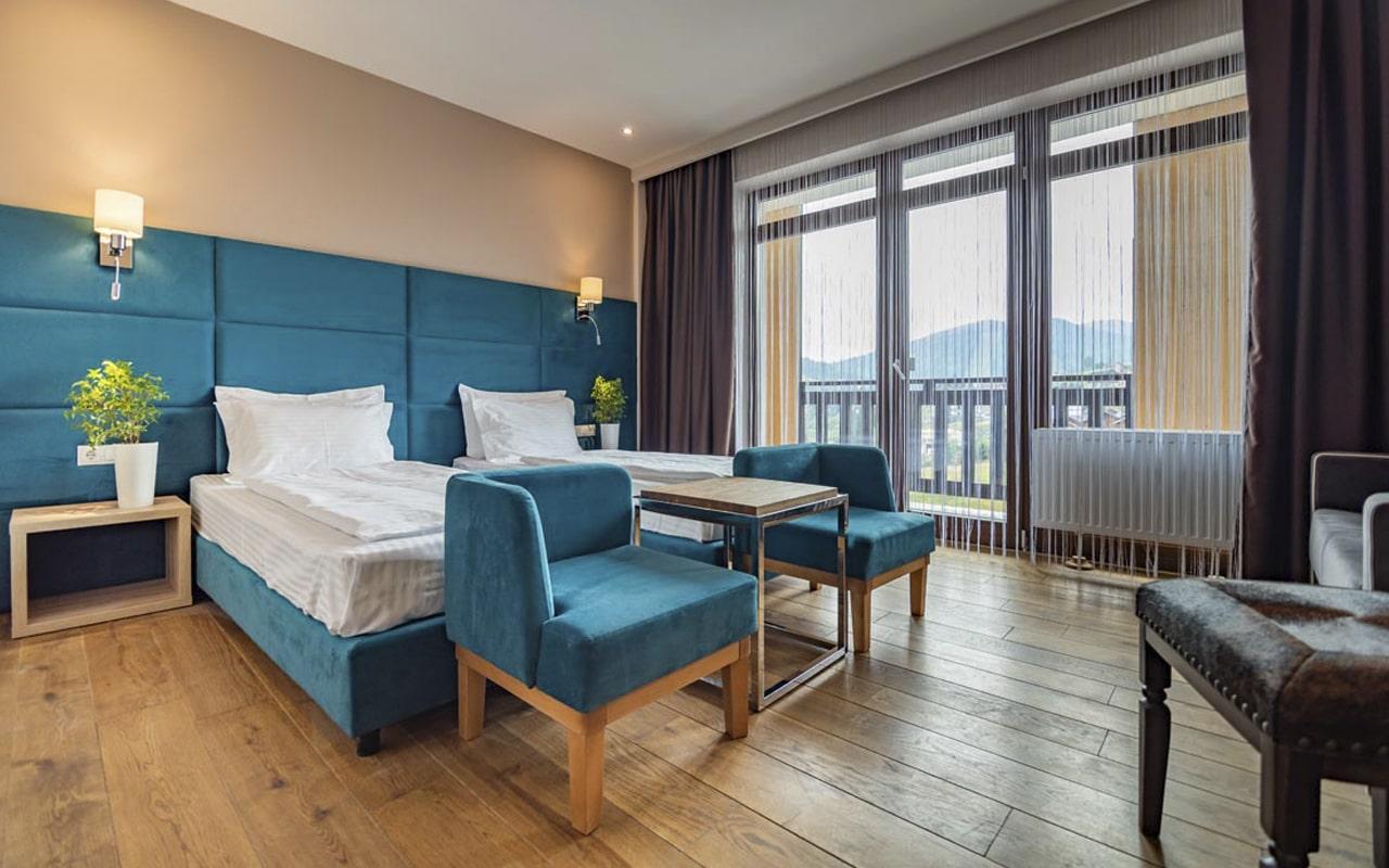 Park Hotel Fomich (95)