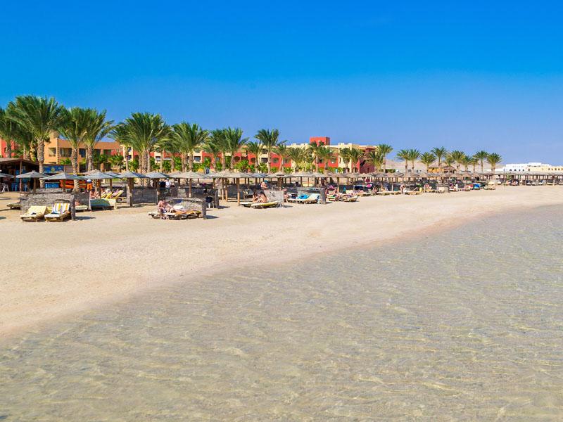 Royal Tulip Beach Resort (11)