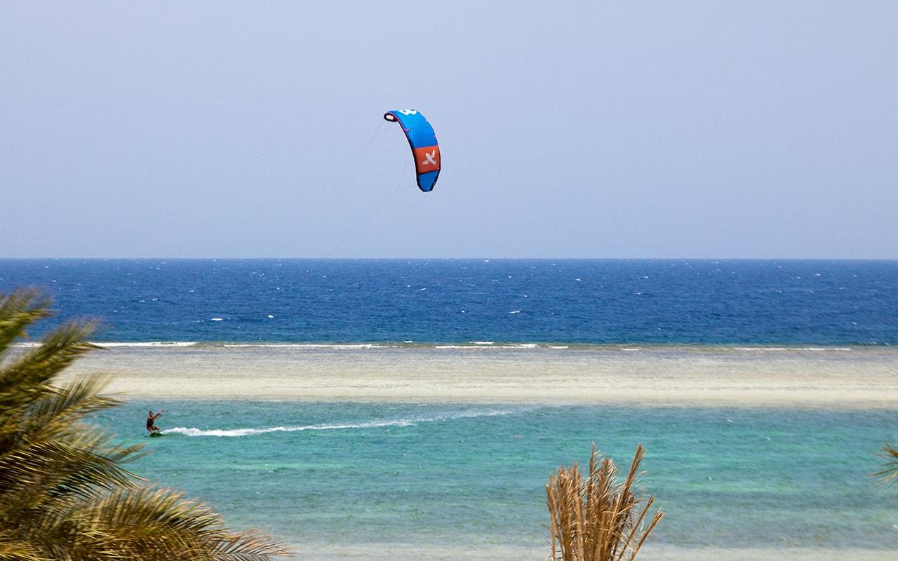 Royal Tulip Beach Resort_05-min