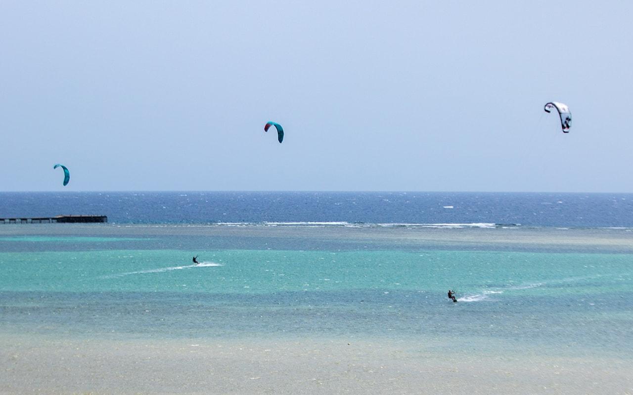 Royal Tulip Beach Resort_07-min