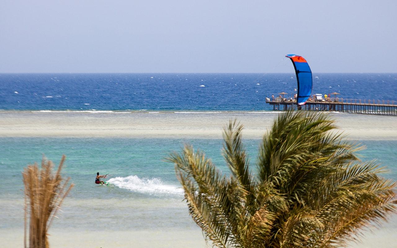 Royal Tulip Beach Resort_11-min