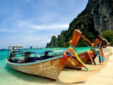 Thai (2)