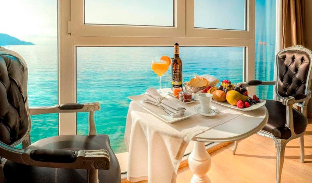 Villa Venecia Hotel Boutique Gourmet (16)