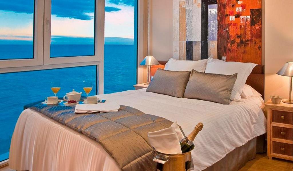 Villa Venecia Hotel Boutique Gourmet (18)