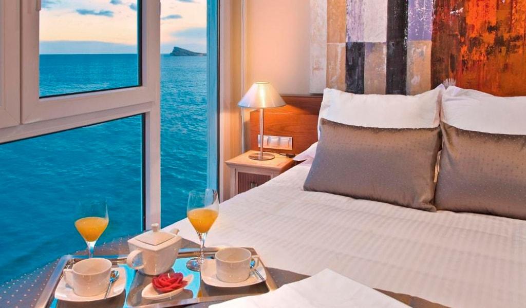 Villa Venecia Hotel Boutique Gourmet (19)