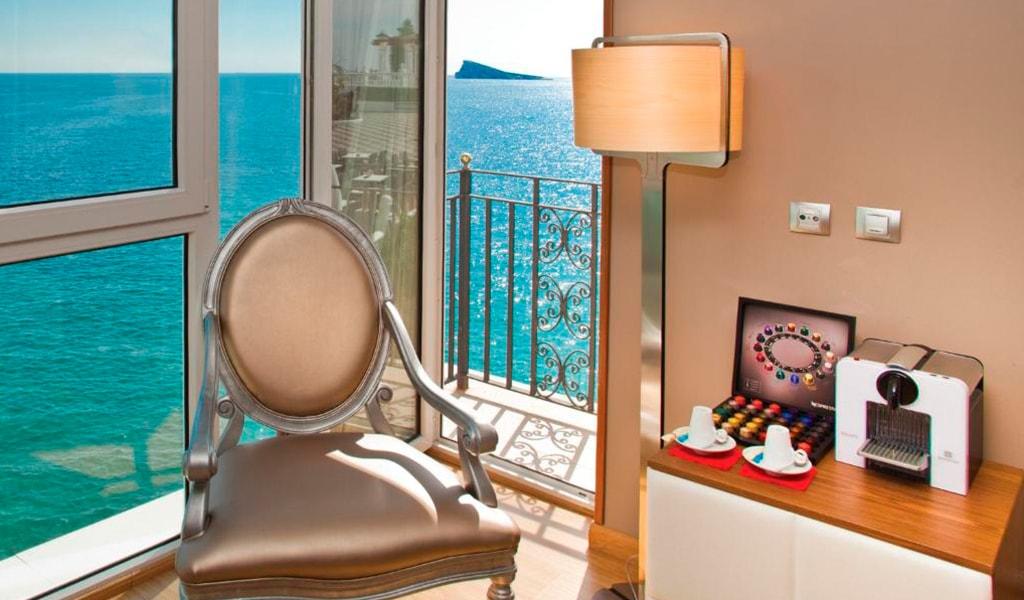 Villa Venecia Hotel Boutique Gourmet (2)