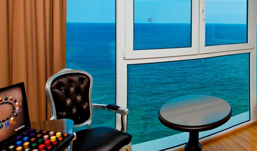 Villa Venecia Hotel Boutique Gourmet (24)
