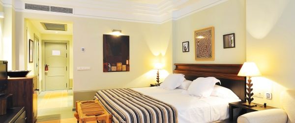 family-room-vincci-estrella-del-mar-marbella