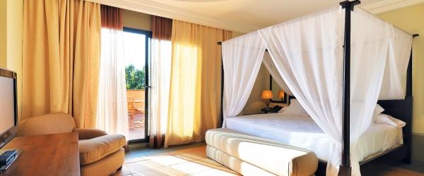 junior-suites-vincci-estrella-del-mar_0