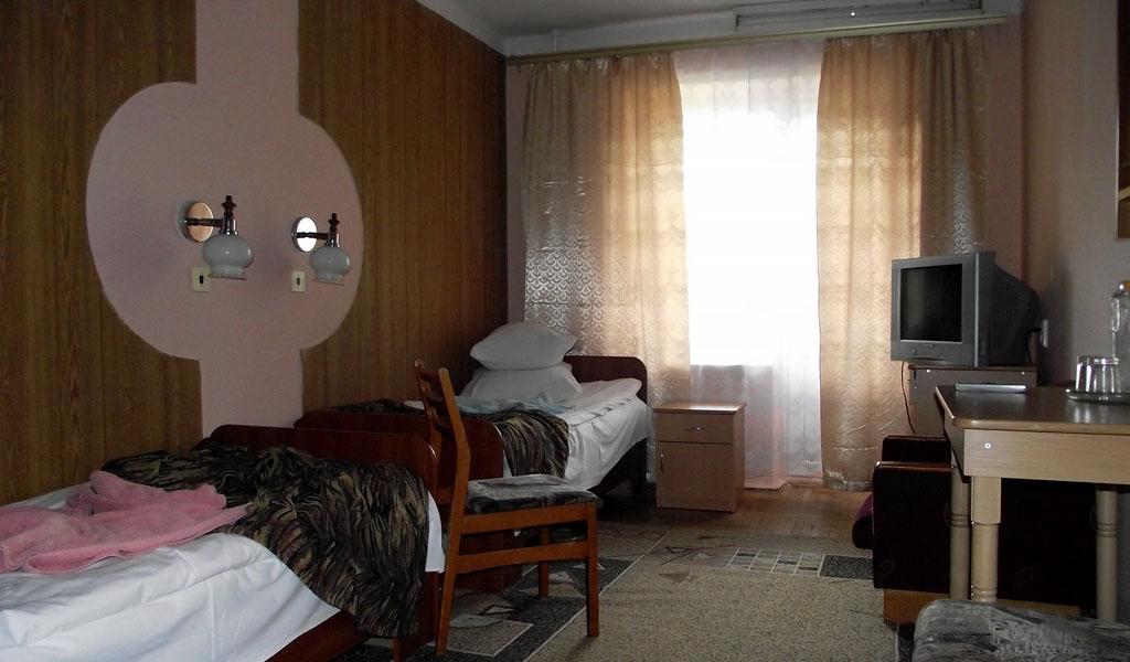 lavanda-dvuhmestniy-217-1