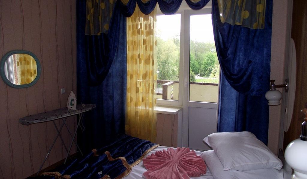lavanda-luks-standart-305-2