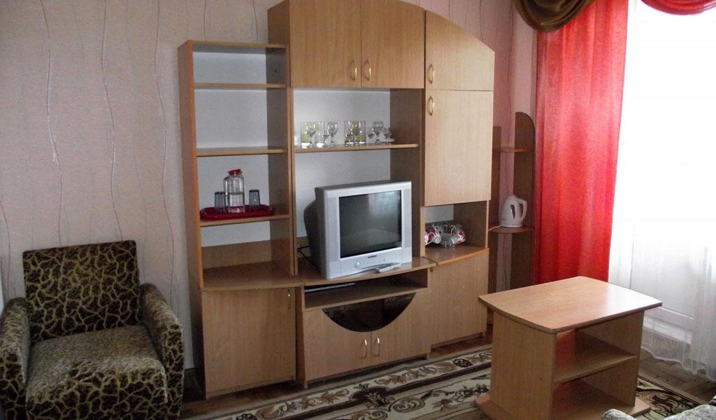 lavanda-luks-standart-305-3