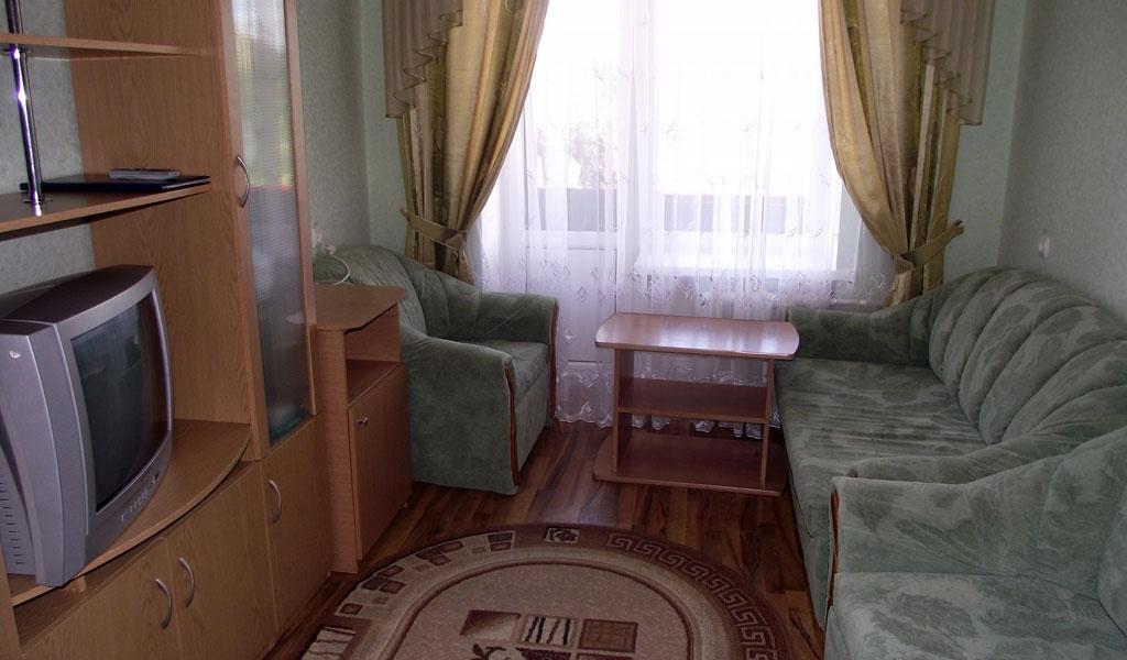 lavanda-luks-uludsheniy-501-3