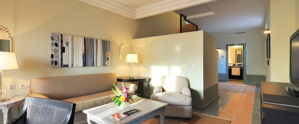 suites-with-terrace-marbella
