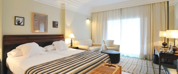superior-double-sea-view-room-marbella