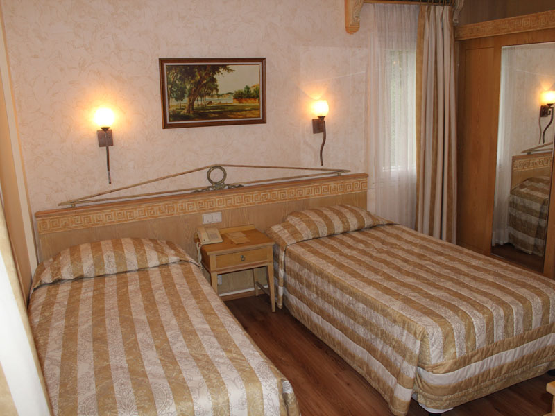 villa-cocuk odası