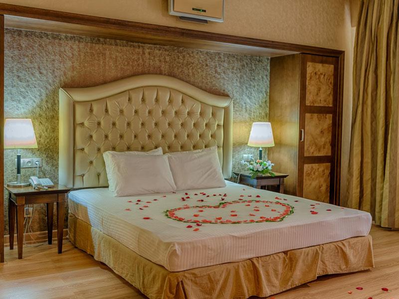 Grand Pasa Hotel (4)