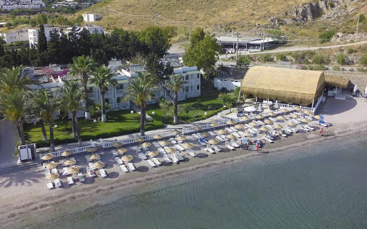 Mio Bianco Resort (14)