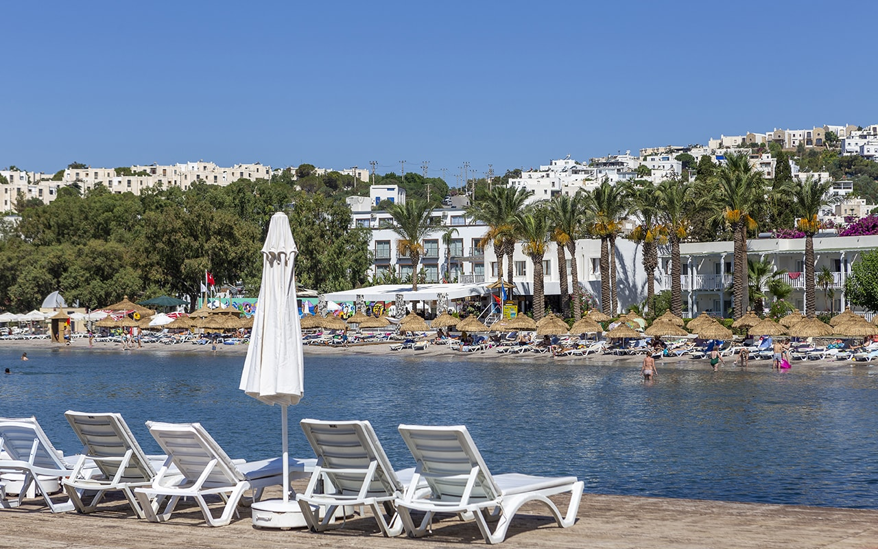 Mio Bianco Resort (19)