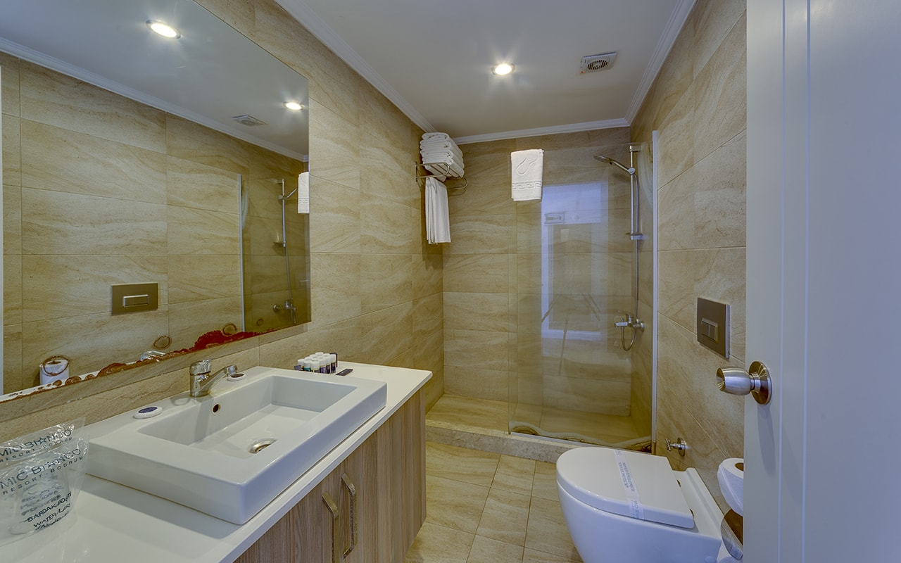 Mio Bianco Resort (53)