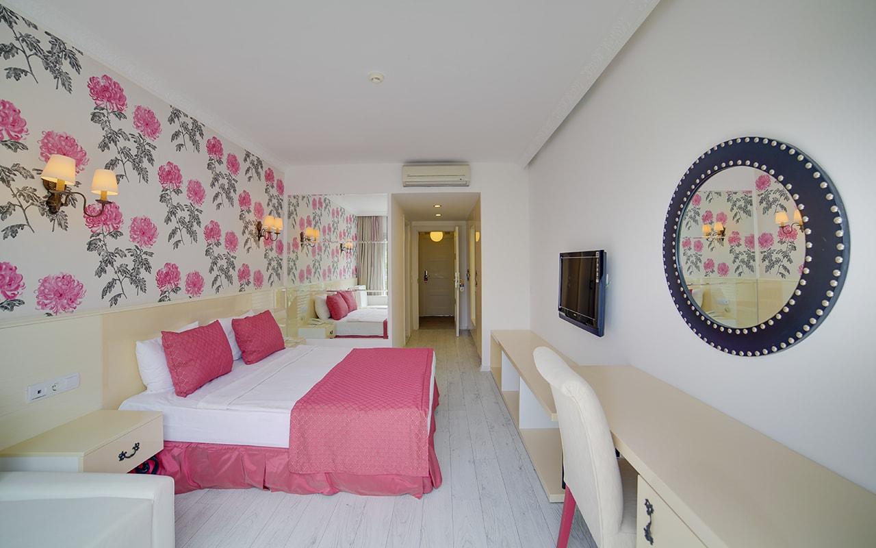 Mio Bianco Resort (54)