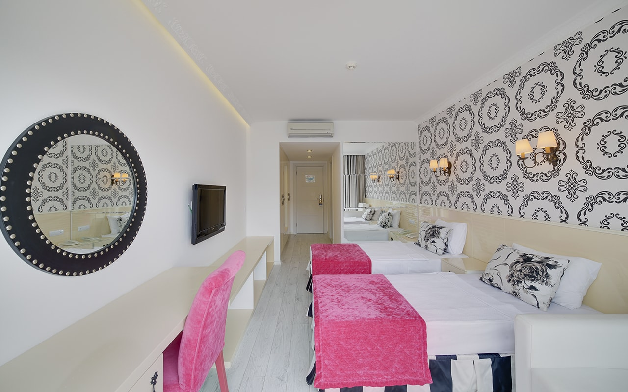 Mio Bianco Resort (55)